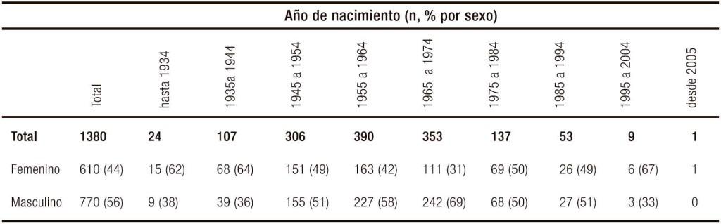 Vol45N2-IMG07-1