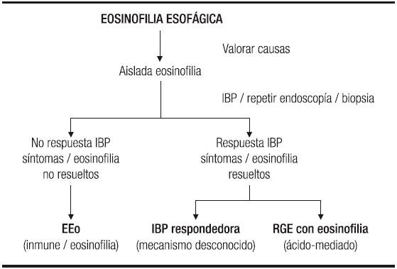 Esofagitis Eosinofilica Pdf