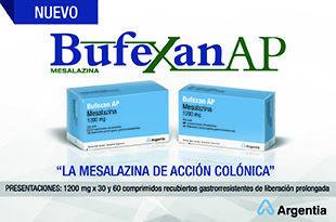 pastillas para la helicobacter pylori